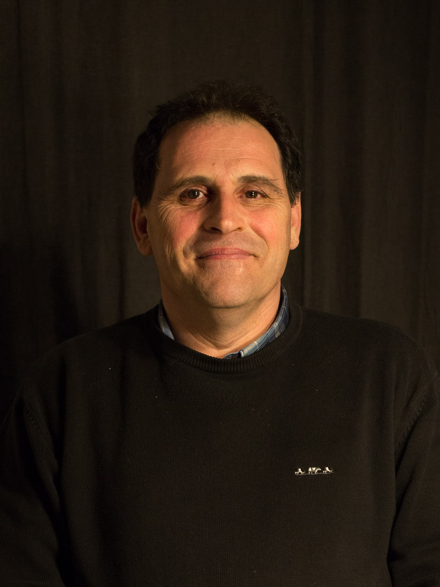 Jean-Philippe Civade